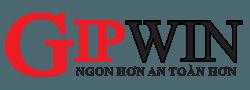 Máy Khử Độc Tố và Lão Hóa Rượu Gipwin | UHC Việt Nam