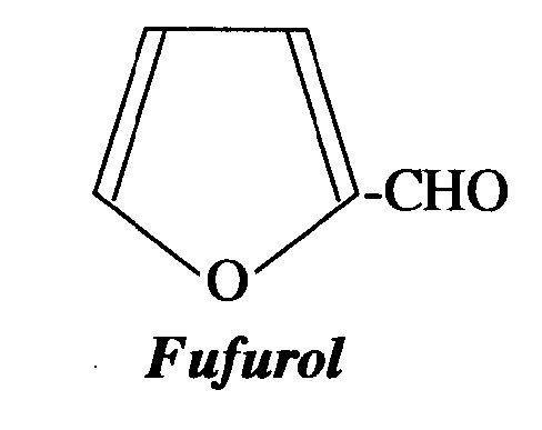 Fufurol