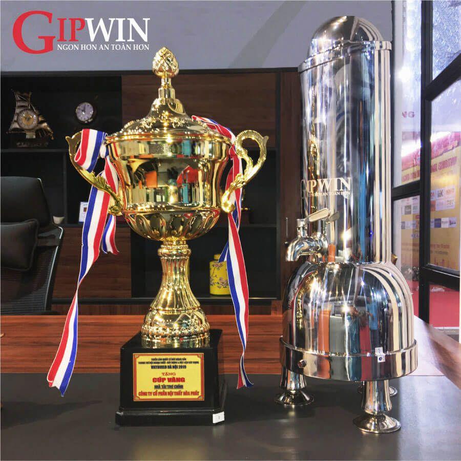 may-lao-hoa-ruou-gipwin-1,8l